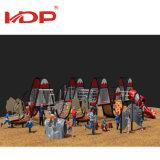 Wholesale Proper Price Kindergarten Preschool Children Outdoor Playground