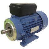 (IE2) Series Three-Phase Asynchronous Electric Motor (Ms5612-90W-B3)