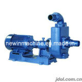 Big Size Cooling Tower Water Pump