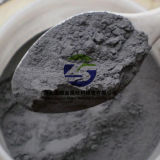 Metal Nickel Plate Nickel Alloy Powder Nickel Powder