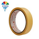 Wholesale Good Quality Masking Tape 1inch Price Paint Tape Masking