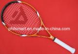 Sport Exercise Jonior / Senior Tennis Racket