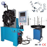 Competitive Price Automatic CNC Spring Forming Machine