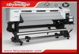 "64"" Large Format Inkjet Printer F7170 for Sportswear"