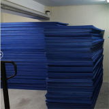 Closed Cell Polyethylene Foam for Case Insert Packing