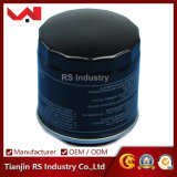 OE. 03c 115 561b Auto Oil Filter for VW