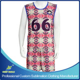 Custom Made Sublimation Boy′s Sporting Wear