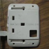 Wire Connectors Electrical Outlet Covers