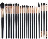 Wholesale Premium Cosmetics Accessory 11 PCS Professional Makeup Brush No03