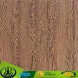 Wood Grain Craft Paper for Floor