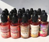 Cheap E Liquid Shortfill for Mini Electronic Cigarette