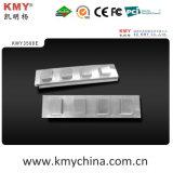 Standard ATM Metal Side Keypad (KMY3506E)