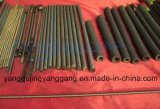 High Carbon Steel Wire Flexible Drive Shaft6