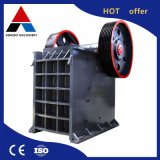Good Quality Stone Crusher Machinery with Low Price
