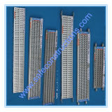 Safe Durable Scaffolding Deck Factory