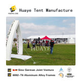 Best Price New Design Aluminum Frame Modular Wedding Party Tent