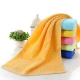 Cotton Terry Bath Beach Sport Towel Hand Towel