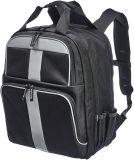 Tool Bag Backpack - 50-Pocket with 2- Pocket Front