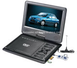 "7"" Portable DVD Player Pdn759"