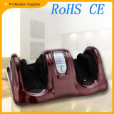 Electric Foot Massager with Remote Control