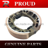 Cg125 Motorcycle Brake Shoe High Quality Motorcycle Accessories