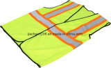 Hiagh Quality Best Price Long-Lasting Use Colorful Safe Safety Vest
