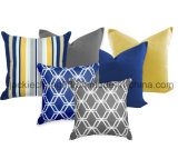 Printed Outdoor Collection Placemats Square Cushion Lumbar Cushion