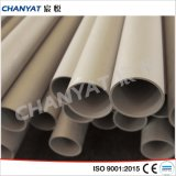 Seamless Aluminum Pipe and Tube (ASTM B210, B241, B234)