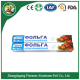 High Quality Aluminum Foil for Packing, Catering Foil Food Box