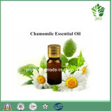 100% Pure Chamomile Flower Essential Oil for Skin Care