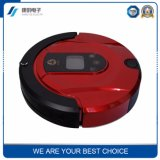 Intelligent Vacuum Cleaner Automatic Home Sweeping Machine Wholesale Price of Multi - Function Cleaning Machine