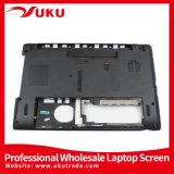D Shell Laptop Bottom Cover for Acer 5252 5253 5336 5552 5736 5736g 5742 Bottom Case