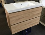 Australia Bathroom Cabinet, Hot Sales Bathroom Vanity