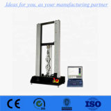 Factory Price Easy Operation Portable Tensile Tester