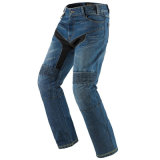 Jeans Racing Both Available Good Comment Pants