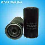Good Price Oil Filter 15209-C8600 for Ns