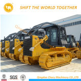 Brand New Shantui Bulldozer SD22