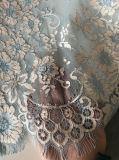 Lace High Quality Any Design
