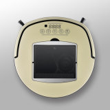 V5 CB Robot Vacuum Cleaner for Home or Office