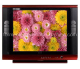"15"" CRT TV 15b Normal Flat TV CRT Television"