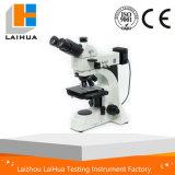 Motorize Auto-Focu Bf/Df Metallurgical Microscope, Fluorescence Jewellery Inverted Metallurgical Microscope