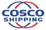 Cosco Container Shipping Service to Freetown