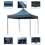 3mx3m Outdoor Folding Cheap Tent