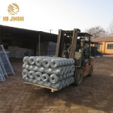Cheaper Price Hinge Joint Cattle Field Fence Fencing Factory