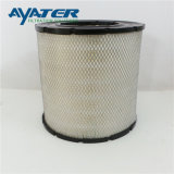 Ayater Supply Air Compressor Intake Air Filter Replacement 43931922