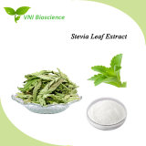 ISO Certified Natural Sweeter Stevia Leaf Extract