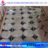 2b Surface 410 430 Stainless Steel Circle in Cold Rolled