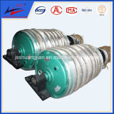 High Quality and Economical Driving Pulley