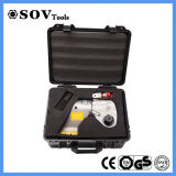 Square Drive Hydraulic Torque Wrench Made in Al-Ti Alloy (SV31LB)
