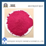 Natural Plant Extract Beetroot Red Food Addtitive
